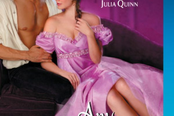 ARC Review: Any Duchess Will Do by Tessa Dare