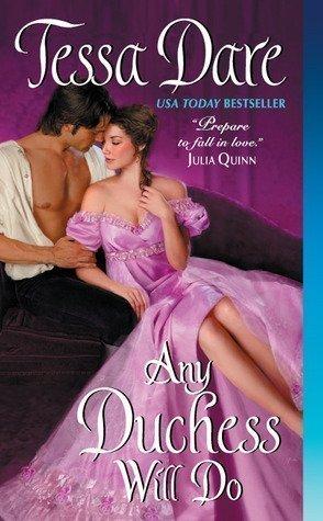 any-duchess-will-do