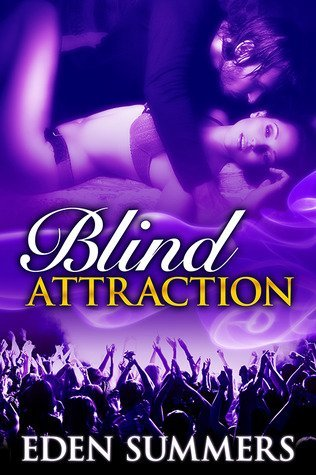 blind-attraction