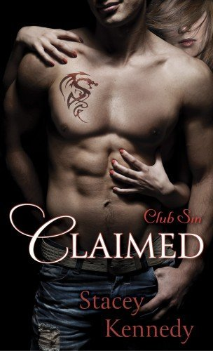 claimed-stacey