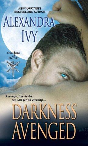 darknessavenged