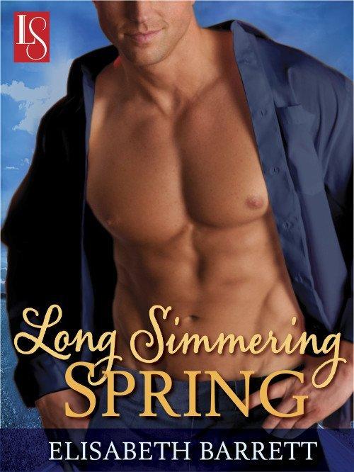 Final Long Simmering Spring