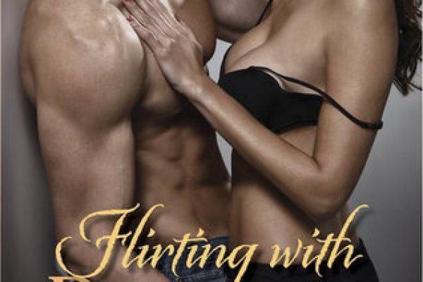 ARC Review: Flirting with Disaster by Ruthie Knox