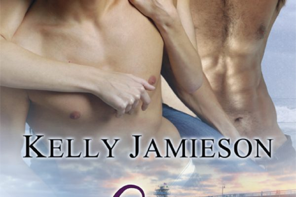ARC Review: How to Love by Kelly Jamieson