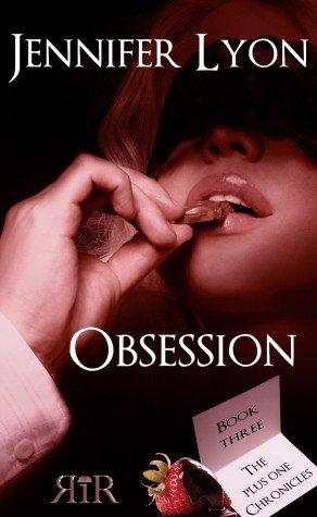 Obsession_final_900x1463
