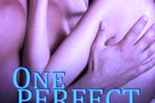 Review: One Perfect Night by Bella Andre