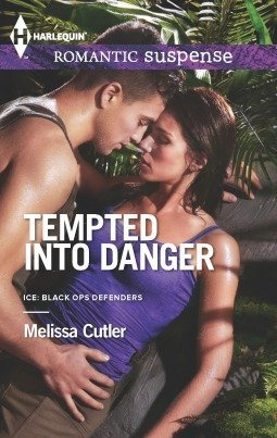 Tempted-into-Danger