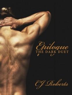 Review: Epilogue by C.J. Roberts