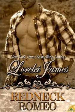 ARC Review: Redneck Romeo by Lorelei James