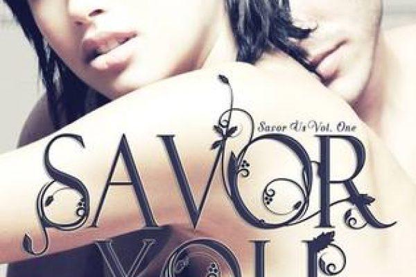 ARC Review: Savor You by Emily Snow