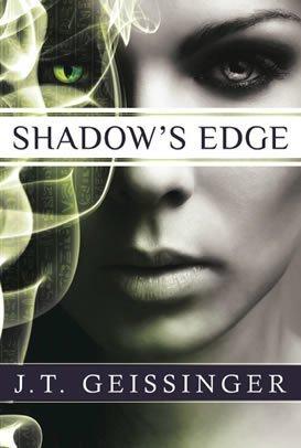 shadows-edge1