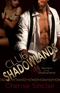 Club Shadowlands-highres