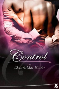 Review: Control by Charlotte Stein