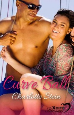 Review: Curve Ball by Charlotte Stein