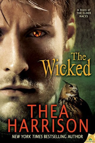 The-Wicked