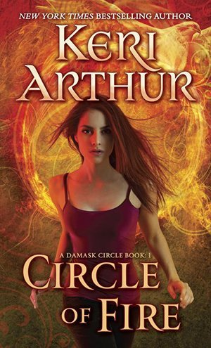 circle-of-fire
