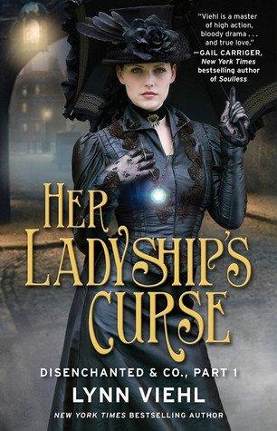 ladyshipcurse
