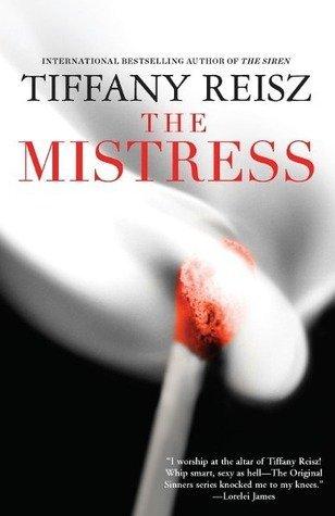 the-mistress