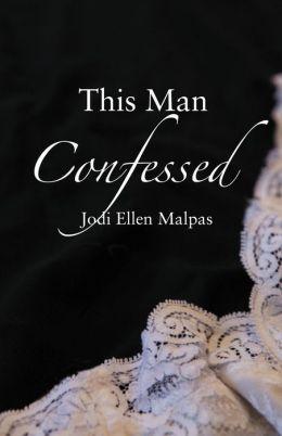 thismanconfessed