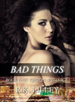 Bad-Things