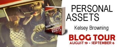 BlogTourBanner-kelsey