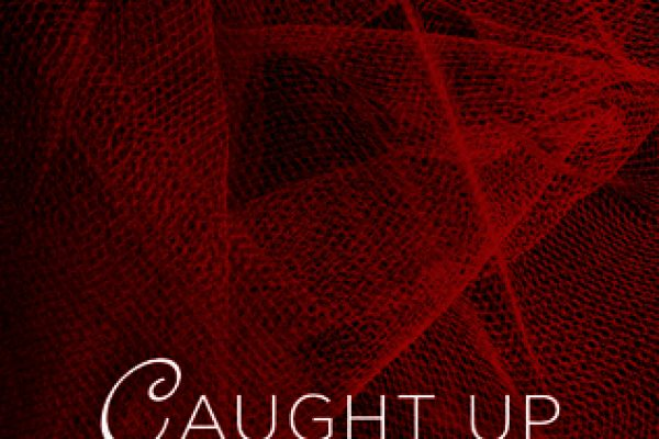 ARC Review: Caught Up in You by Roni Loren