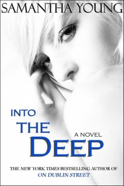 ARC Review: Into the Deep by Samantha Young