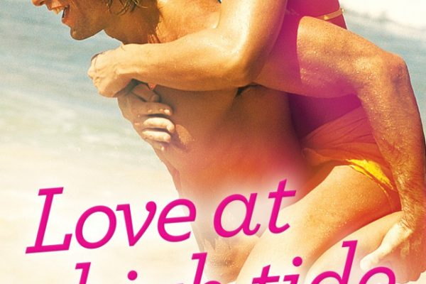 Review + Giveaway: Love At High Tide by Christi Barth