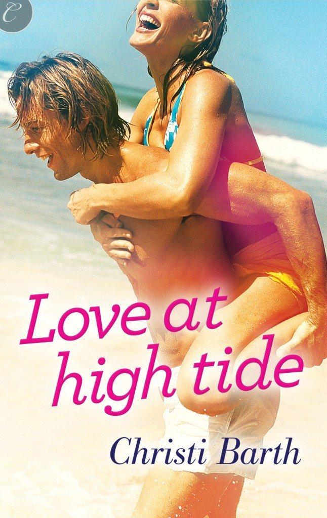 Love-High-Tide-646x1024