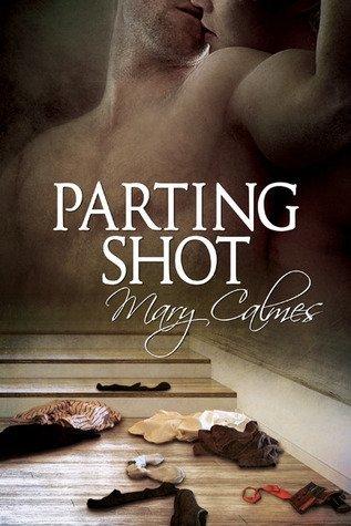 Parting-Shot