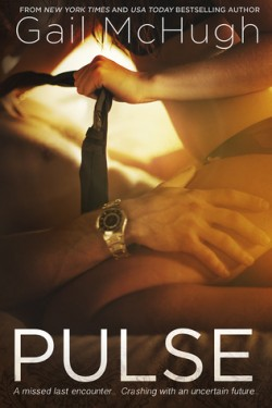 Review: Pulse by Gail McHugh
