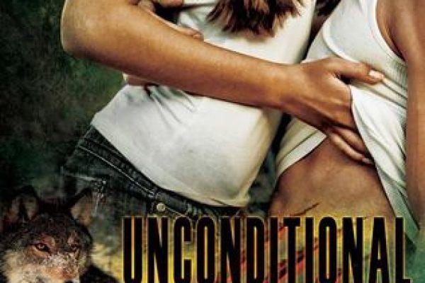 ARC Review: Unconditional by Lauren Dane