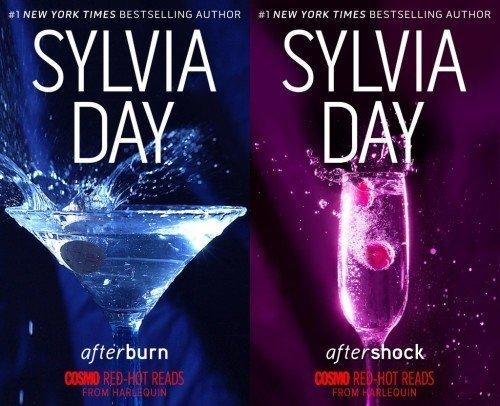 afterburn-aftershock-new
