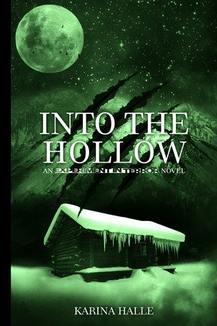 intothehollow