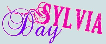 sylviaday-3