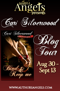 Bind-and-Keep-Me-tour