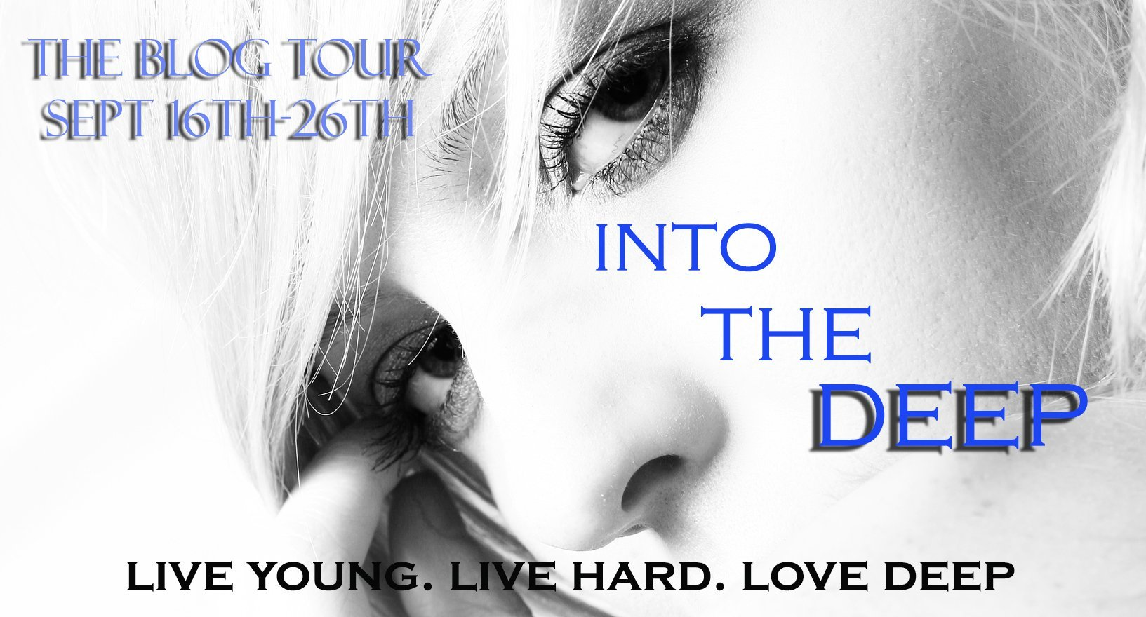ITD Blog Tour Banner