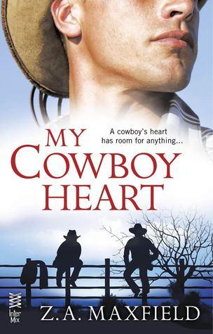 My-Cowboy-Heart
