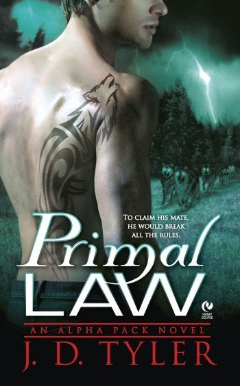 Primal_law final cover