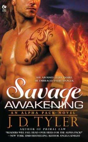 Savage Awakening Final jpeg