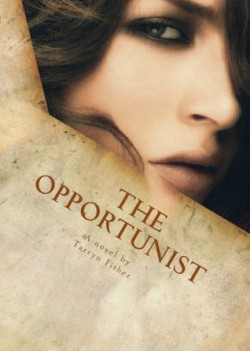 The-Opportunist