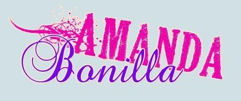 amandabonilla