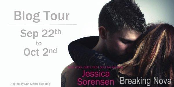 blogtour_BreakingNova_banner2