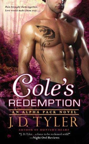 coles-redemption