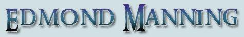 edmond-manning