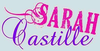 sarah-castille