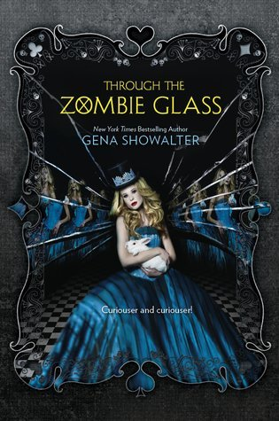 through-the-zombie-glass