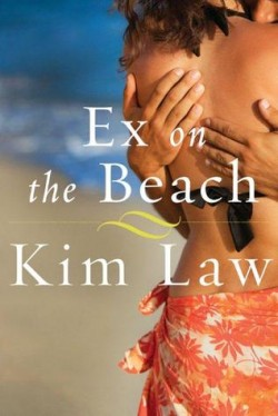 Review: Ex on the Beach by Kim Law