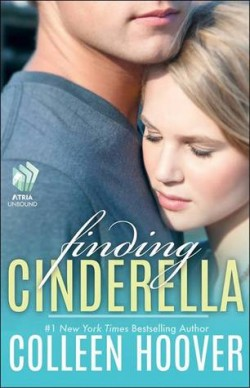 Review: Finding Cinderella by Colleen Hoover