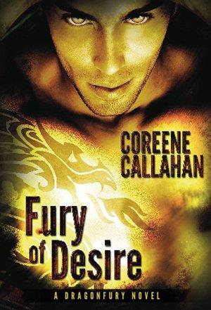 Fury-of-Desire